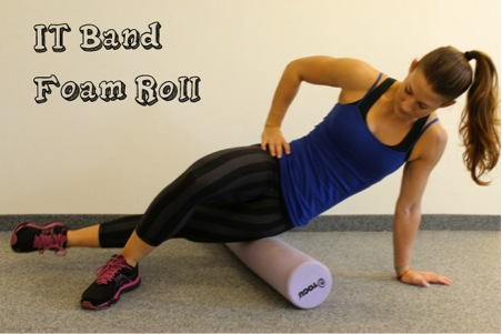 image-it-band-foam-roll